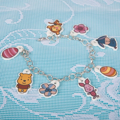pooh-cutie-charms-bracelet-printable-photo-420x420-fs-img_7997