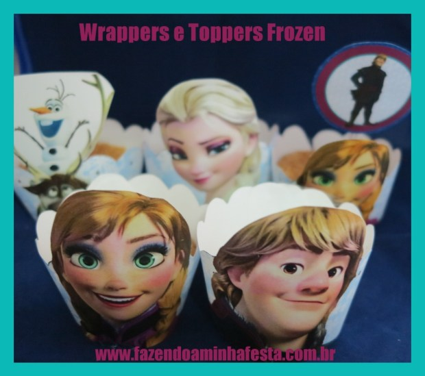 wrappers1