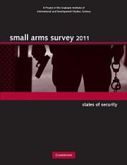 Setor de segurança privada emprega 20 milhões em todo o mundo, quase o dobro de policiais