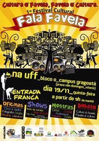 cartaz_evento_uff