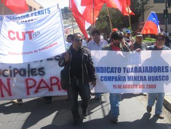 chile_bandeiras