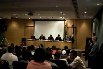 mesa_parlamentares