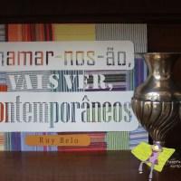 "Vocabuladros ""Português Bonito"""