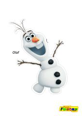 Olaf-Frozen Frozen