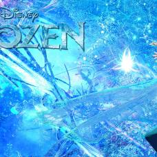 Wallpapers-frozen-02 Papel de Parede Frozen