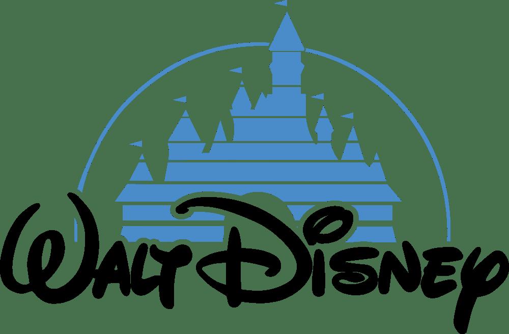Walt-Disney-Logo-Fundo-Claro Font da Disney