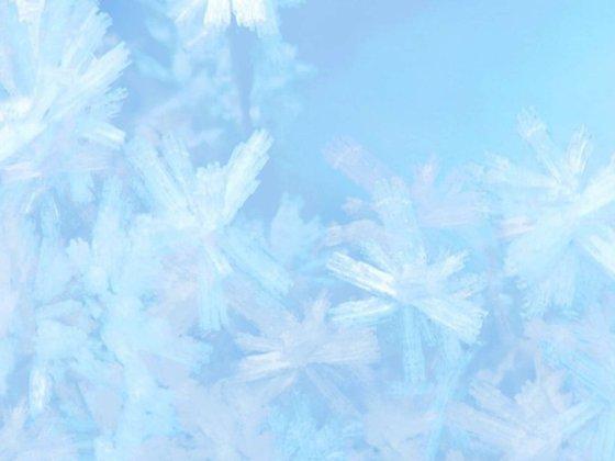 background-frozen-06 Texturas Frozen