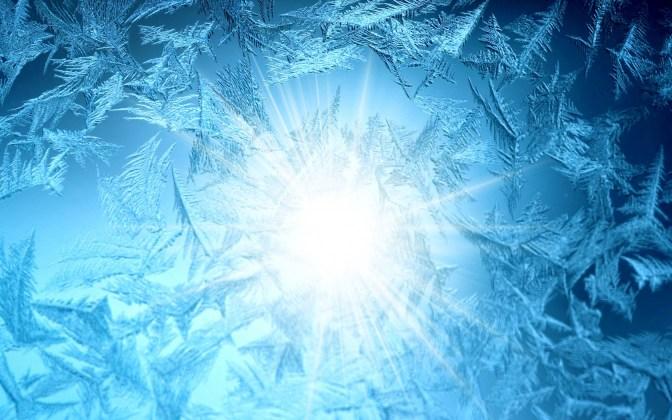 background-frozen-12 Texturas Frozen