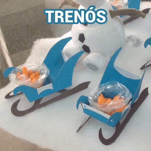 Imagem-Descacada-TRENO