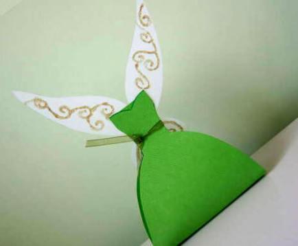 Lembrancinha-Vestido-caixinha-fadinha-molde-02-1 Moldes de Caixinhas Vestido - Princesas, Fadas, Noivas e Debutantes