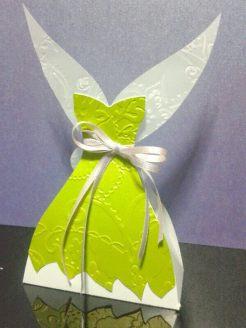 Lembrancinha-Vestido-caixinha-fadinha-molde-03-1 Moldes de Caixinhas Vestido - Princesas, Fadas, Noivas e Debutantes