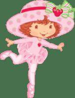 moranguinho-strawberry-shortcake-18 Imgens da Moranguinho