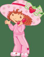 moranguinho-strawberry-shortcake-19 Imgens da Moranguinho
