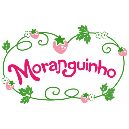 Imagem-Destacada-Moranguinho-Logo