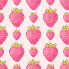 background-strawberry-shortcake-Textura-moranguinho-16 Texturas da Moranguinho