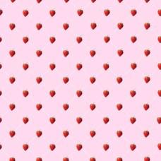 background-strawberry-shortcake-Textura-moranguinho-18 Texturas da Moranguinho