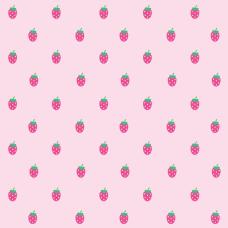 background-strawberry-shortcake-Textura-moranguinho-21 Texturas da Moranguinho