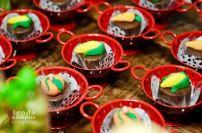 Doces-aniversário-tema-Fazendinha-Country-São-João-31 Idéias para festa Infantil com tema Fazendinha para meninos e meninas