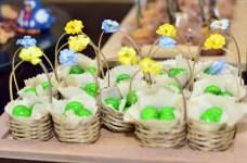 Doces-aniversário-tema-infantil-Fazendinha-Country-São-João-77 Idéias para festa Infantil com tema Fazendinha para meninos e meninas