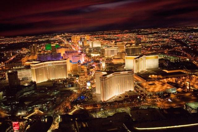 Las Vegas.1