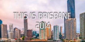 Time Lapse – Conheça Brisbane em 3 minutos.