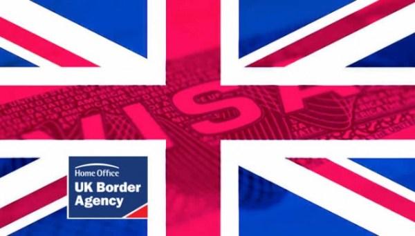 Tipos de visto para o seu intercâmbio na Inglaterra