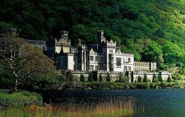 Galway Irlanda