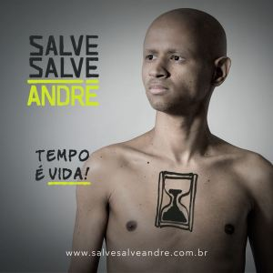 001.salve.andre