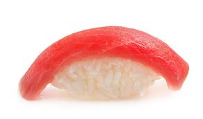Como fazer sushi nigiri