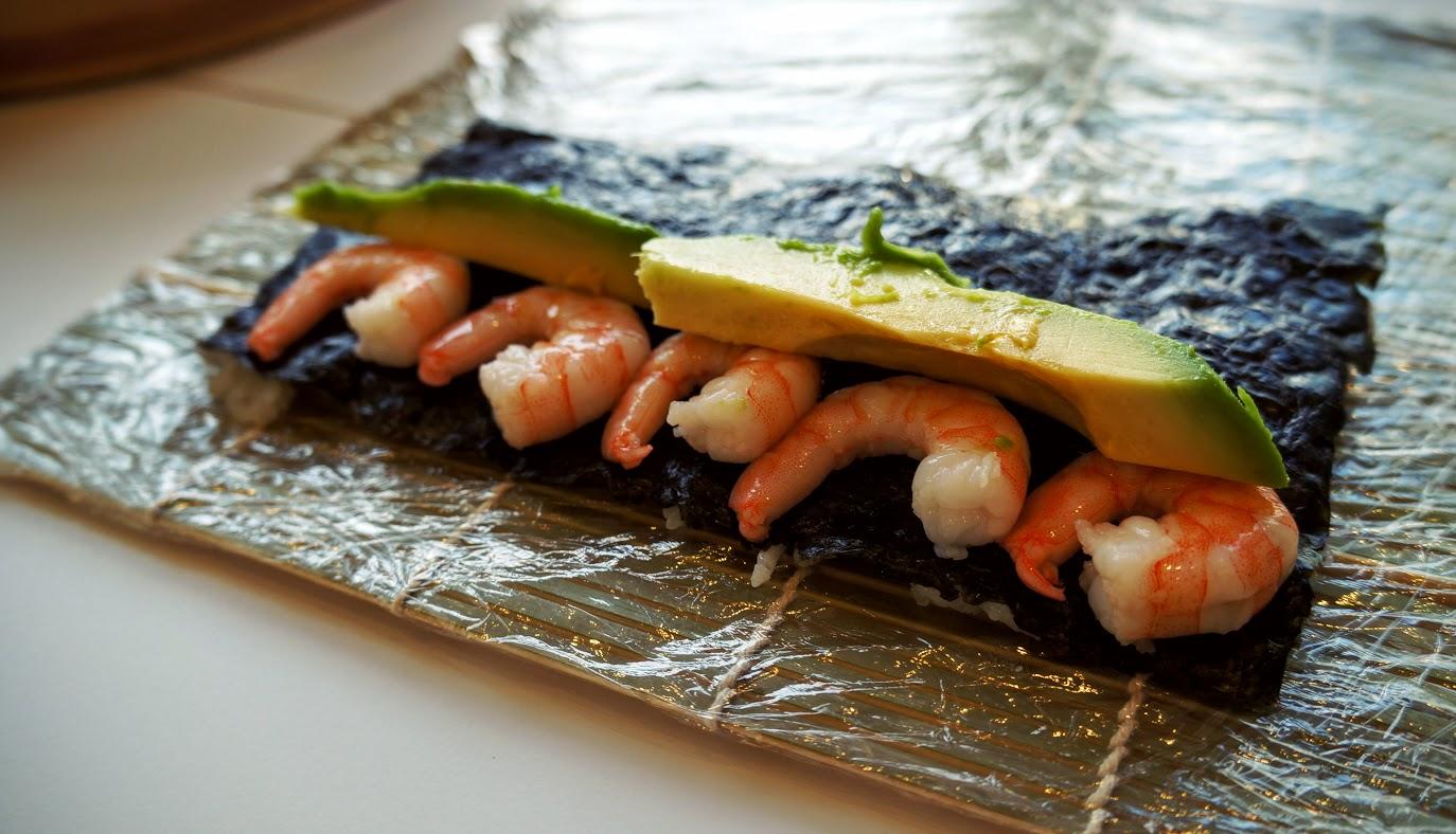 company_sushi_roll_fillings
