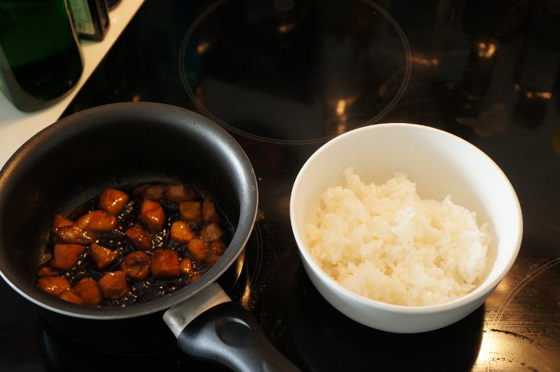sushi_leftovers_next_sushi_rice