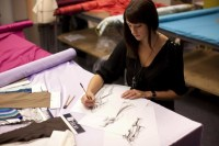 What You Need To Know About Becoming A Fashion Designer