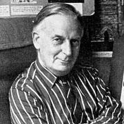 James Lloyd Carr
