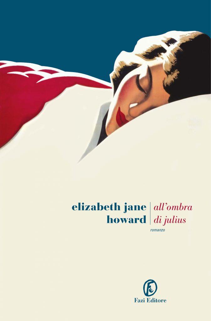 All'ombra di Julius Book Cover