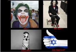 Ciri ciri psikopat
