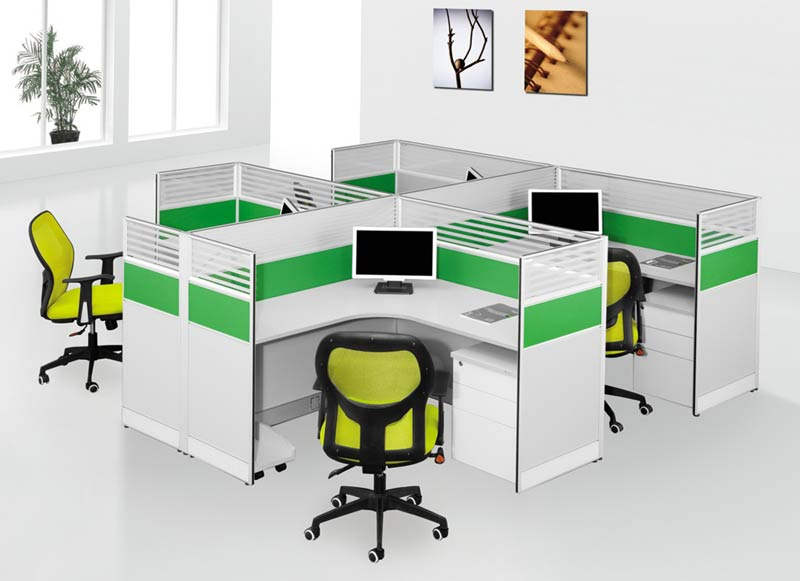 Meja Kantor Minimalis Untuk Kerja