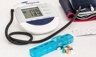 Cara menurnkan tekanan darah alami