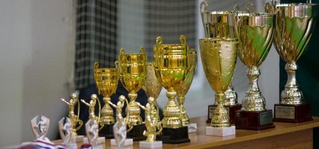 Итоги финала «Школьной Баскетбольной Лиги»