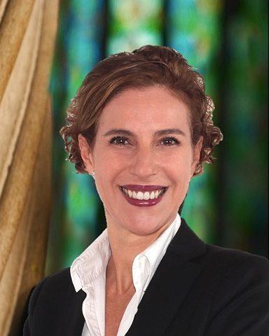 Reyes Soler - Abogada y consultora de Empresa Familiar
