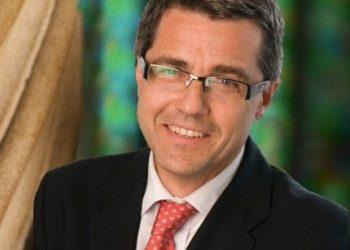 Michael Kappler - Consultor de empresas familiares