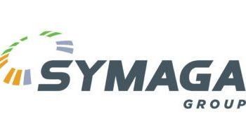 SYMAGA GROUP