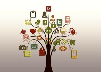 digitalización de la empresa familiar