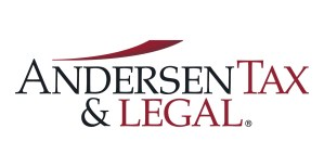 andersen tax legal empresa familiar