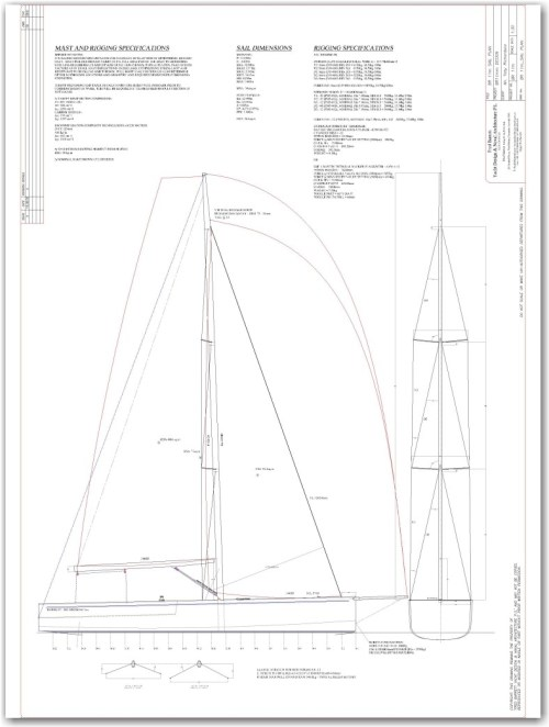 small resolution of racing yacht diagram