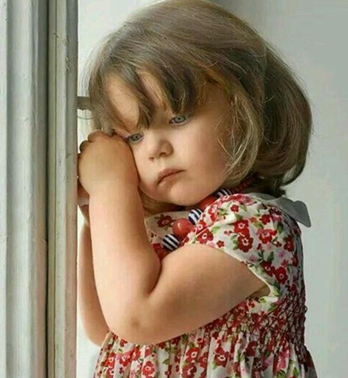 Учим ребенка не расстраиваться из-за своих ошибок - 3