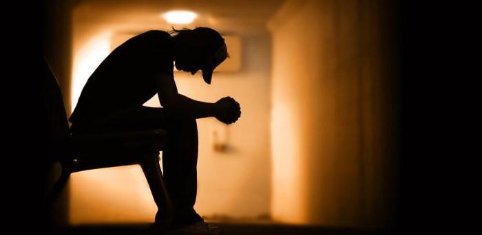 Как умереть чтобы не было больно. Как можно убить себя в домашних условиях