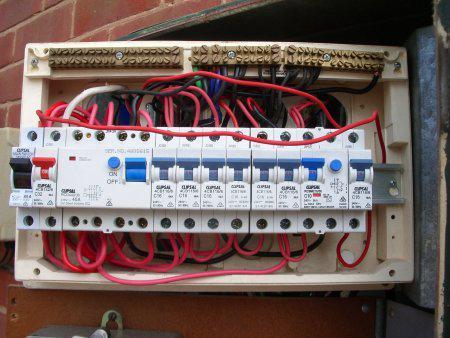 house electrical wiring diagram south africa 2002 chevrolet trailblazer radio Монтаж электрощитка своими руками