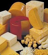 hipertenzija fermentuoti pieno produktai