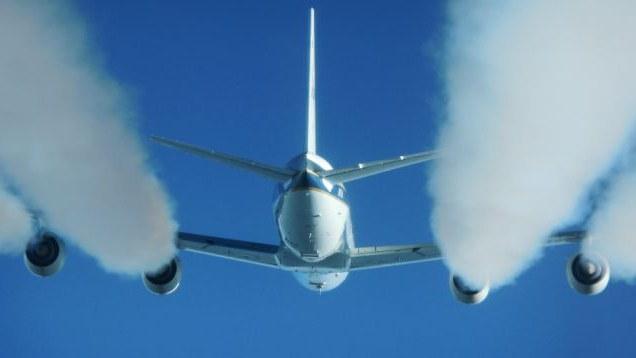 Plan de afaceri pentru producția de vehicule aeriene fără pilot. Afaceri cu drone industriale