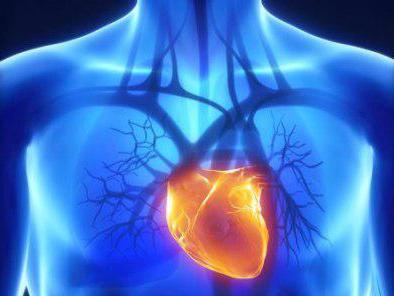 심장 부정맥의 약물은 가장 효과적입니다